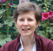 cecile-renouard-essec-council-on-business-society