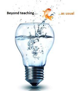 beyong-teaching-as-usual-essec-knowledge