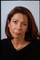 """Viviane de Beaufort, professor at ESSEC, Director of the European Center for Law and Economics, Academic Director of the """"Women programmes"""" and spokesperson on gender equality, shares the results of her research on gender diversity and diversity of origin on corporate boards in France."""