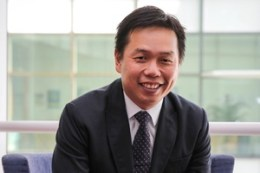 Prof. Kevyn Yong, ESSEC Asia-Pacific, shares Part 2 of his research into how creativity differs across cultures and provides a framework for how managers working internationally can boost creativity and innovation.