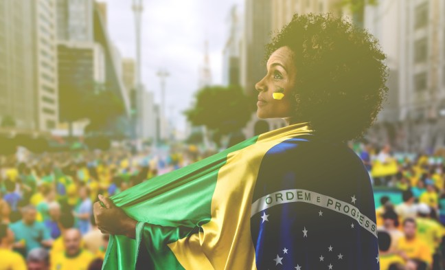 Brazil: A whole new ball game in sustainable investment. In a two-part article Profs. Paulo D. Branco  and Aron Belinky, FGV-EAESP, explain the high-scoring reputationof Brazil in ethical investment.