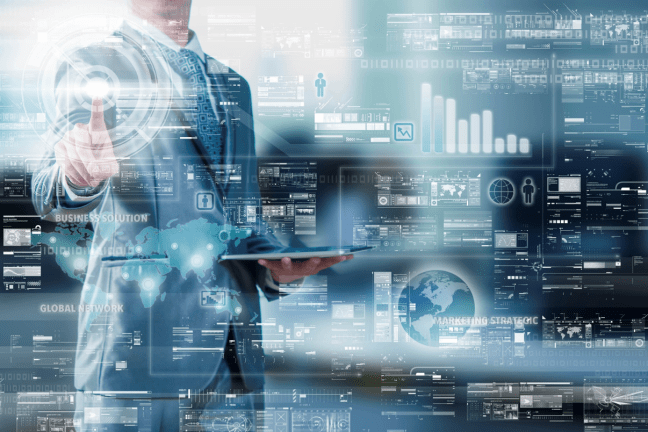 Maurice Thévenet, Professor of Management at ESSEC Business School, consultant and Delegate General of the French Foundation for Management Education (FNEGE), shares part 2 of his article on management and the dimensions of Artificial Intelligence and Natural Intelligence.