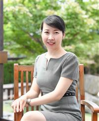 Although not a full-scale trade war, it might be a phoney trade war period that the US and China have entered into. This is where Prof. Qinqin Zheng's research on cross-cultural business ethics might come in useful for both sides – before things escalate.