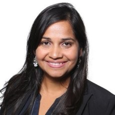 ProfessorReetika Gupta of ESSEC Business School Asia-Pacificand research colleague Professor Sankar Sen share their research on how a change in consumer beliefs is affecting the ethical products market