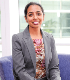 Professor Srividya Jandhyala, ESSEC Asia-Pacific, shares her research insights into whether international courts can keep governments – and national interests – out of business disputes.