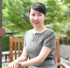 Ever wonder how Corporates get into the habit of malpractice? Researchers Prof. Qinqin Zheng of School of Management Fudan University and Rosa Chun trace the origin of the issue as they delve deep into what pushes some companies into the practice of misconduct in emerging economies