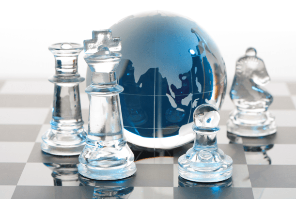 International investment treaties and their effect on trade disputes