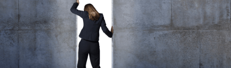 The Covid-19 crisis: How companies can help decrease domestic violence
