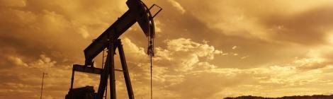 Sustainable extractive companies
