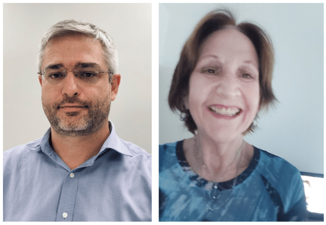 On the occasion of the 30th anniversary of the unified healthcare system in Brazil, Prof Adriano Massuda and Ana Maria Malik of FGV-EAESP and their fellow researchers give an account of the nation's journey on achieving nearly universal access to health, and the road ahead.