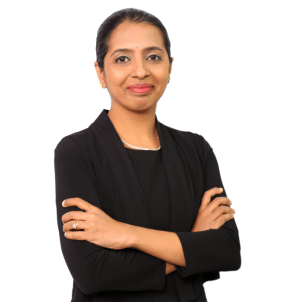 Diplomacy and Innovation: An Executive Summary with a focus on the keynote address at the 2019 India Conference on Innovation, Intellectual Property and Competition by Prof. Srividya Jandhyala, expert in international business and public policy at ESSEC Business School, Asia-Pacific.