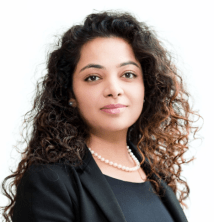 Dr-Prof. Tanusree Jain, Trinity Business School, Council on Business & Society