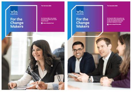 MBA-and-EMBA-at-Warwick
