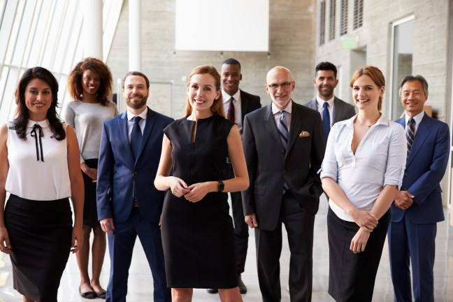 What does it take for a women to become a member of the board? How can women reach the C-suite? French gender equality at work and women directors. Gender parity in France. How do I become a member of my company's board of directors? Viviane de Beaufort explores.