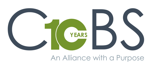 The Council on Business & Society Celebrates its 10th Anniversary at the crossroads of business, society, and the planet. A tribute.