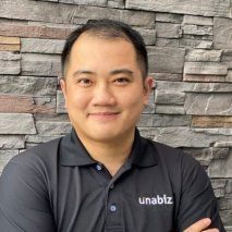 Singapore, Entrepreneurship and Diversity: A Singaporean signature dish. By Tom Gamble. Singapore-based entrepreneur and CEO Henri Bong shares his entrepreneurial journey, tips for the budding entrepreneur, and how diversity of culture and experience has led to the success of his company Unabiz.