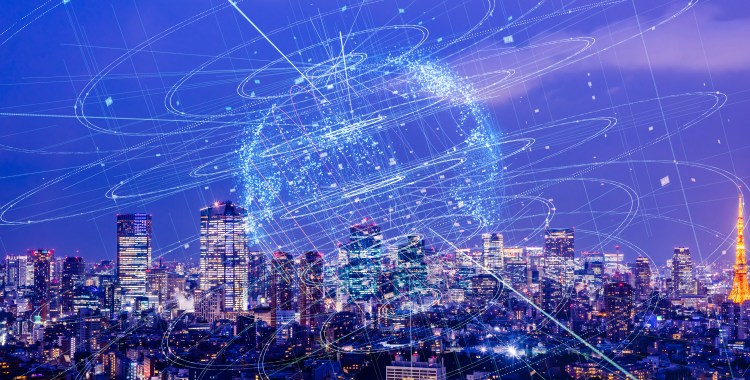 Firms and Technology: Achieving good in business and society How will technology shape the future? And how can companies leverage it for both the good of business and society? Grace Gollogley, Trinity Business School Winner of the 2021 CoBS CSR competition, explores.