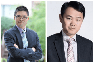 Does Leader Integrity Influence Employee Creativity? What if the integrity of the manager-leader boosted creativity and innovation among the employees in the organisation? Professors He Peng, School of Management Fudan University, and Feng Wei, Tongji University, explore.
