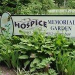 Hospice Memorial