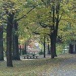 coburnpark2