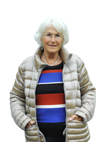 cobusson-nieuws-vrouw