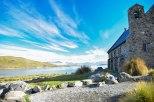 church-of-the-good-shepherd-1-of-1