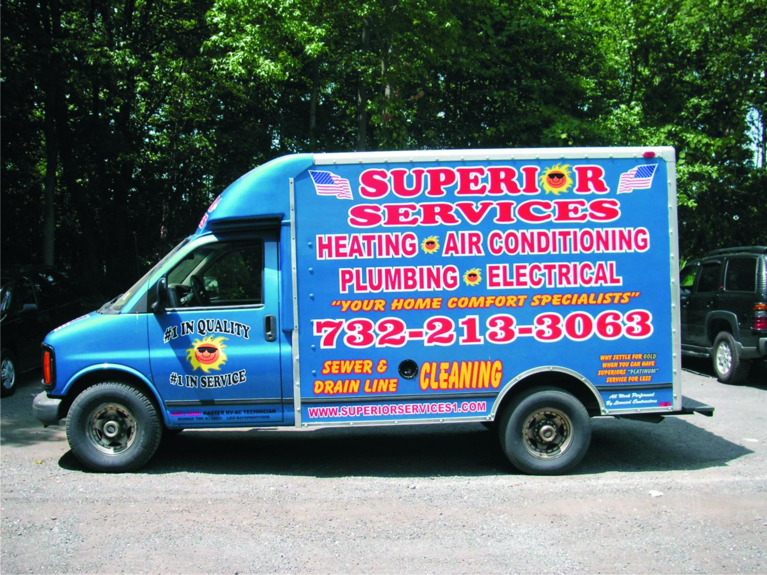 Truck lettering samples for Semi truck lettering ideas
