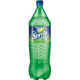 sprite_PNG8928