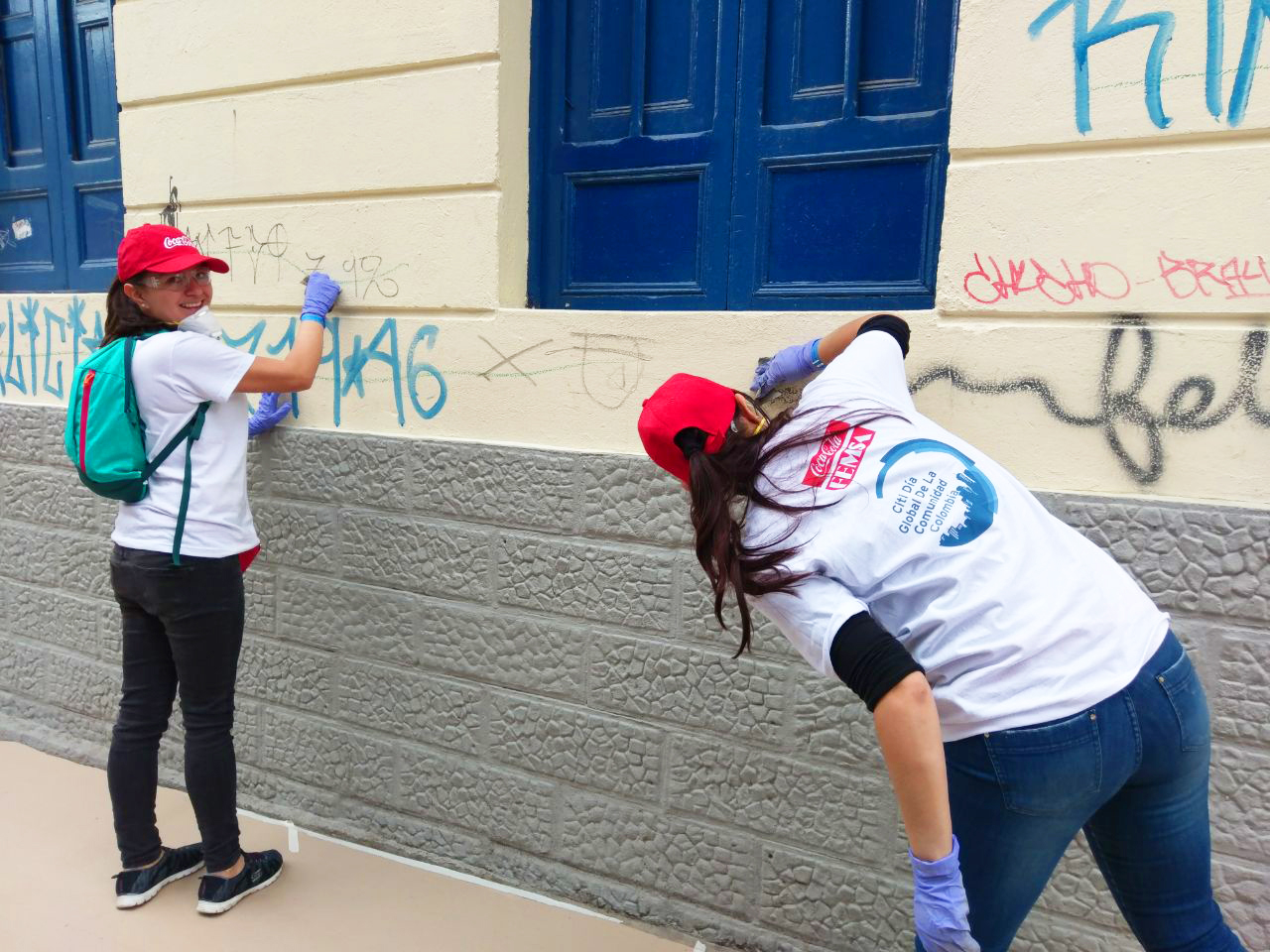 coca-cola-femsa-voluntarios-kof-colombia