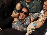 16. Isabel Pantoja, culpable de blanqueo (Reuters)