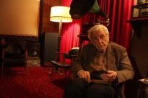 16. Muere el cineasta Tomàs Mallol (ACN)