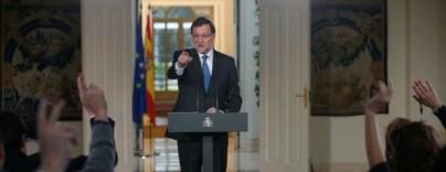 27. Rajoy: 2014 será el año de la recuperación (Reuters)