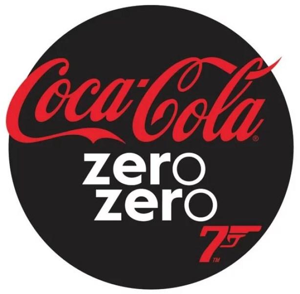 Coca-Cola Zéro Zéro 7