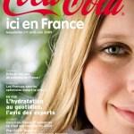 coca-cola-ici-en-france-avril-mai-09