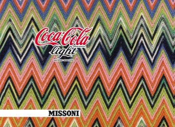 coca-cola-missoni