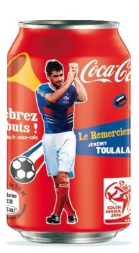 edf coupe du monde 2010 (1)