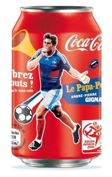 edf coupe du monde 2010 (11)
