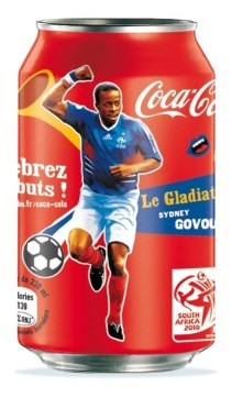 edf coupe du monde 2010 (2)