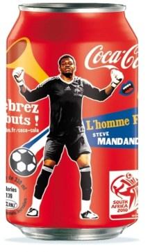 edf coupe du monde 2010 (4)
