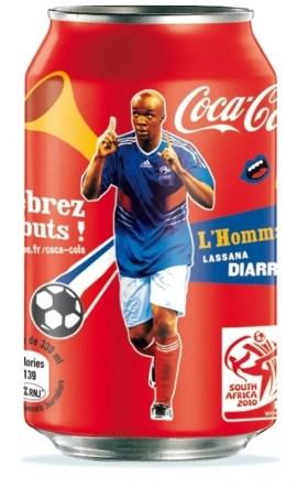 edf coupe du monde 2010 (6)