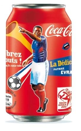edf coupe du monde 2010 (9)