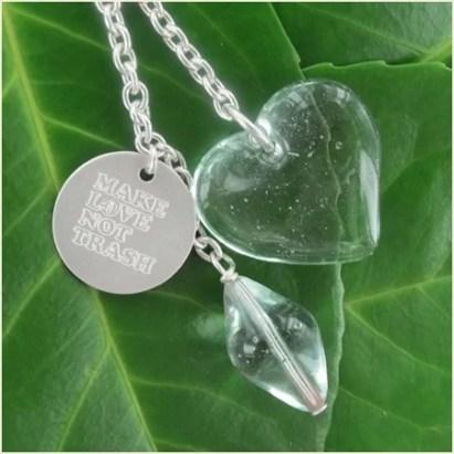 bijoux-recycles-collier-nature