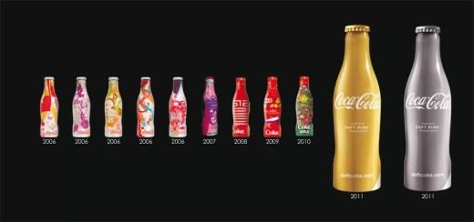 Club Coke
