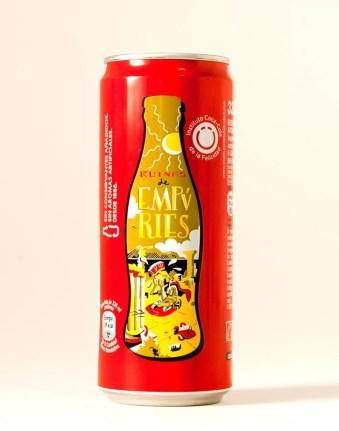CocaCola-04a