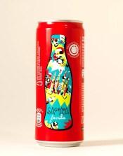 CocaCola-04d