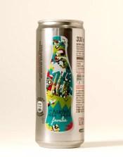 CocaCola-04e