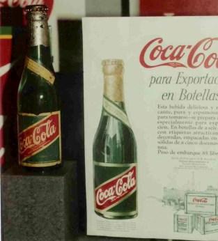 Export Bottle Originale