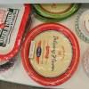 セリアのアメリカンなピクニックグッズ・紙皿・紙コップが可愛い過ぎ