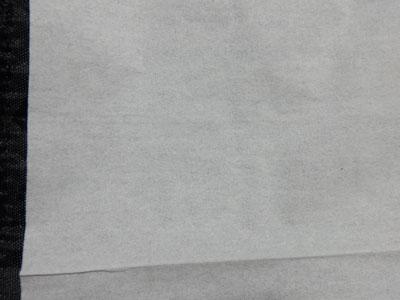 折り畳み傘 カバー 100均