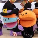 100均ハロウィン2017まとめ 仮装・メイク・飾り・ラッピング・製菓グッズ